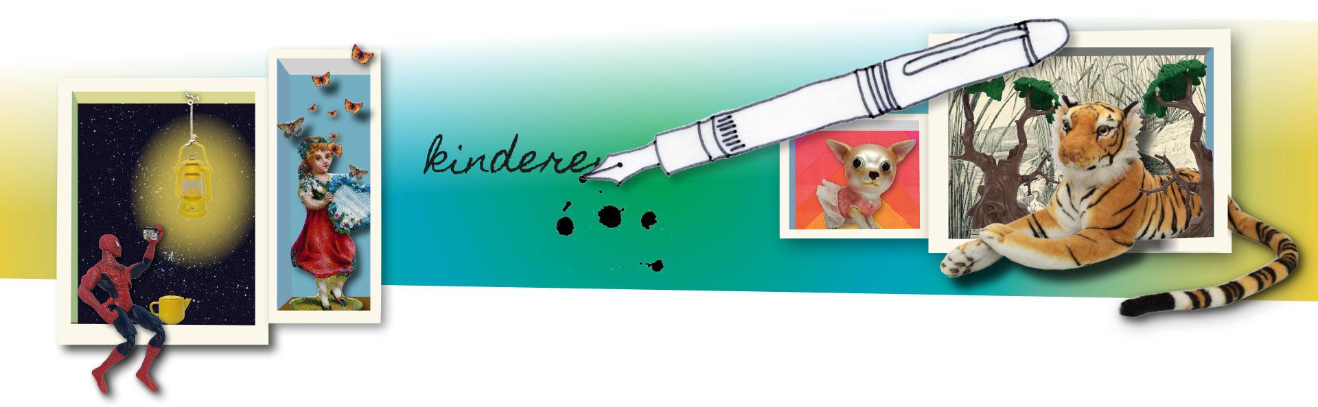 frisseblik-banner4